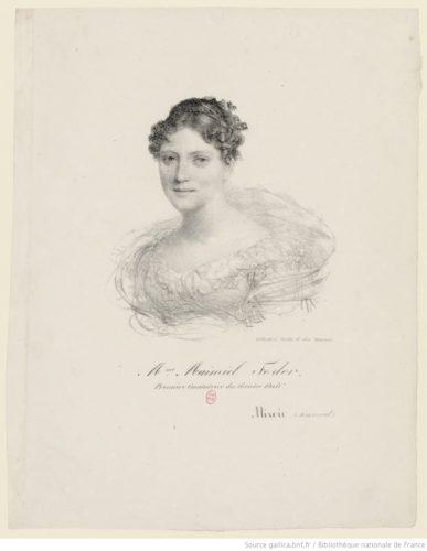 Joséphine_Mainvielle-Fodor